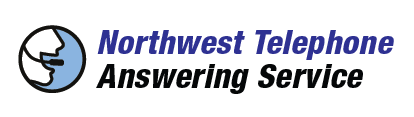 Northwest Telephone Answering Service