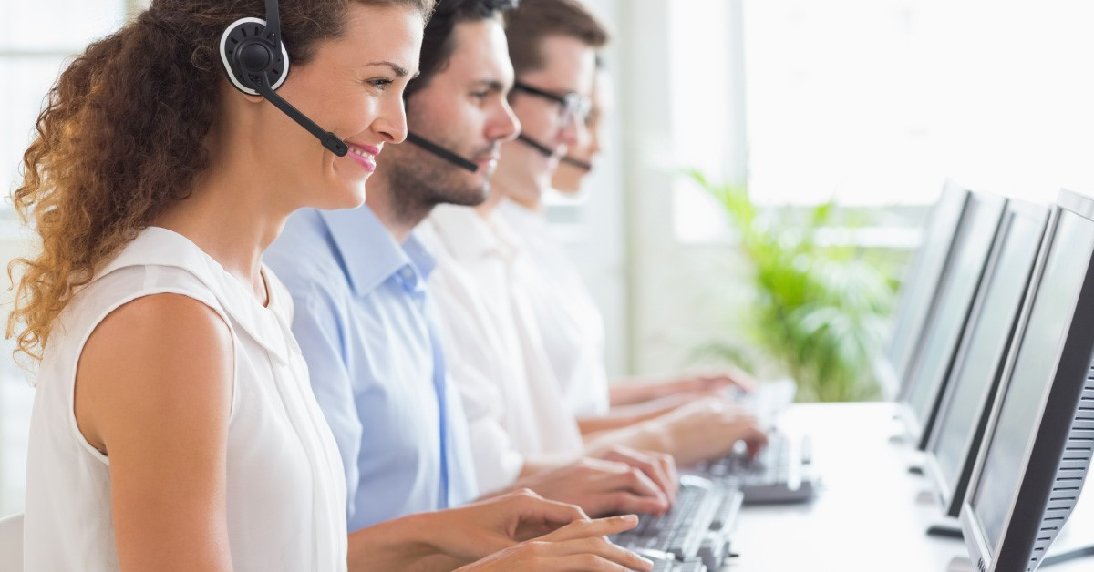 Benefits to maintaining 24/7 communication with your patients