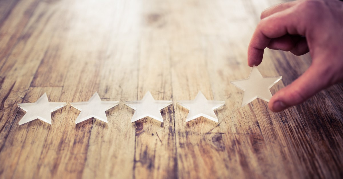 Leading Customer Experience Trends for Your Business