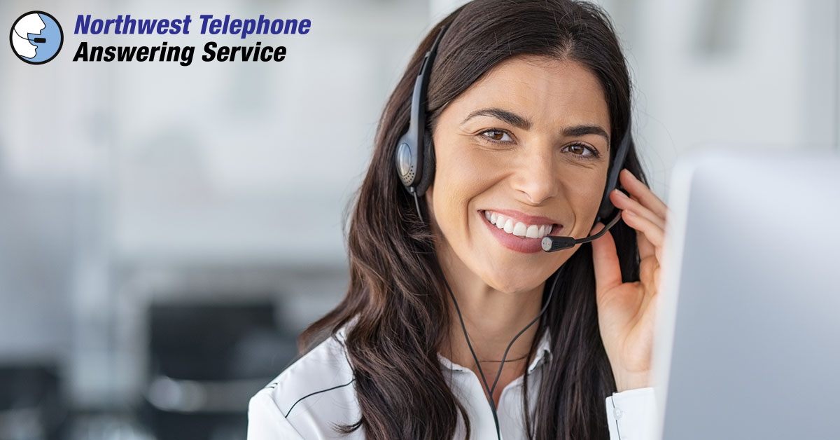 Five Reasons to Hire a Bilingual Answering Service